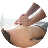 Massage Therapy Edmonton South